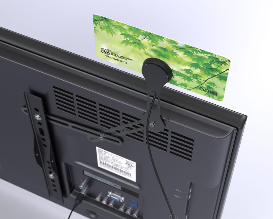 BAS-5105