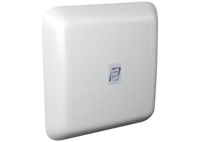 BAS-2301 WiFi