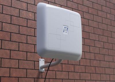 REMO BAS-2301 WiFi