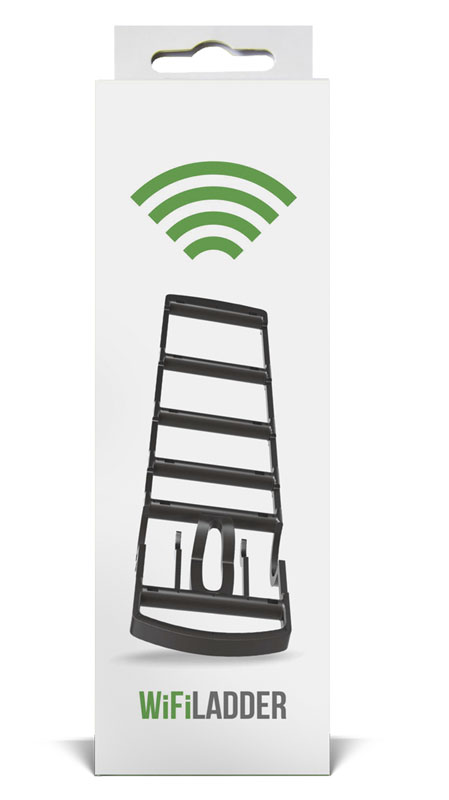 bas-2002 wifi ladder