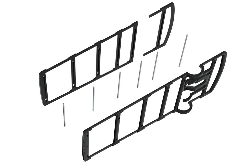 bas-2002 wifi ladder