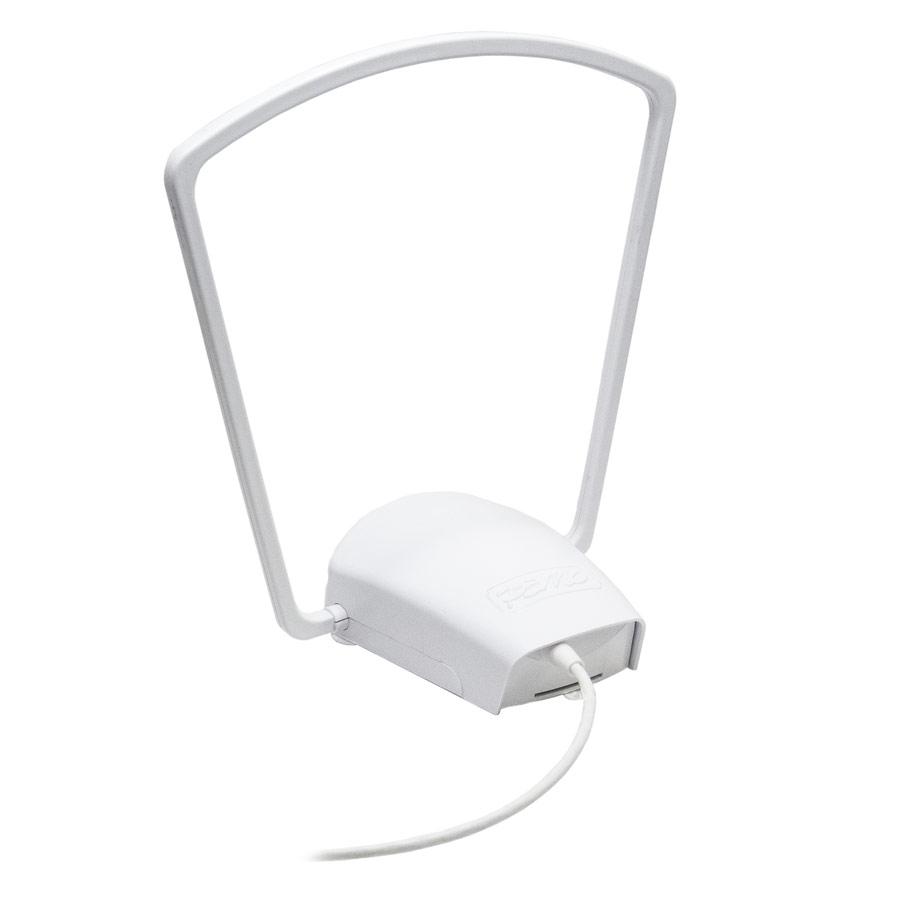Micron-Digital-UHF-P