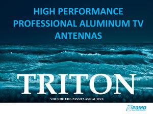 triton_en-1