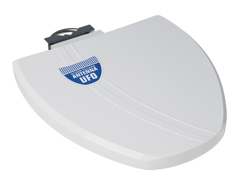 TVAO BAS-1117 UfonoF 0001