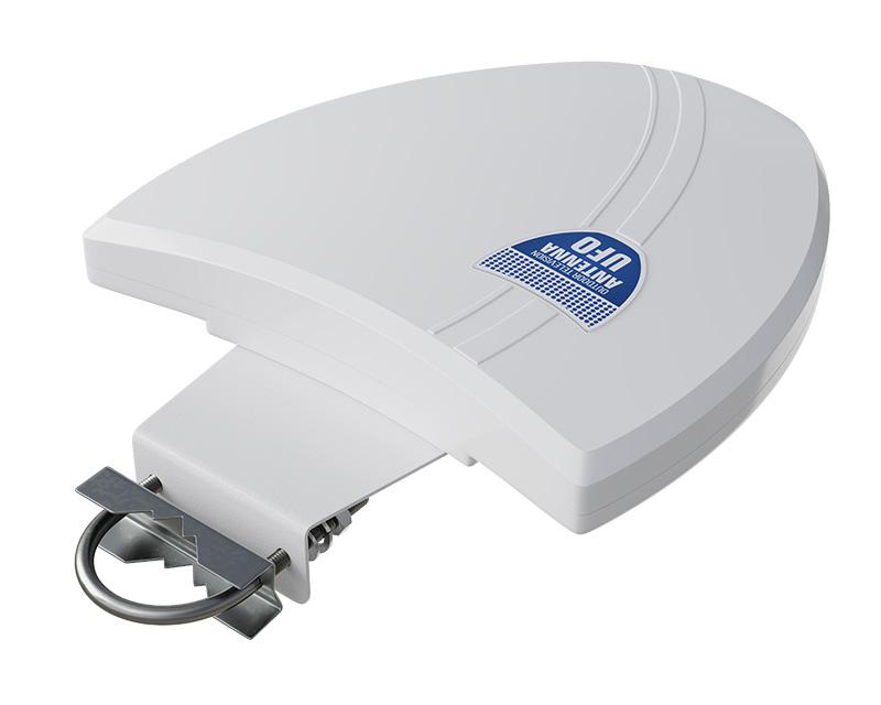 TVAO BAS-1117 UfonoF 0002
