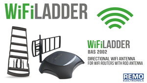 wifi-ladder_eng-1