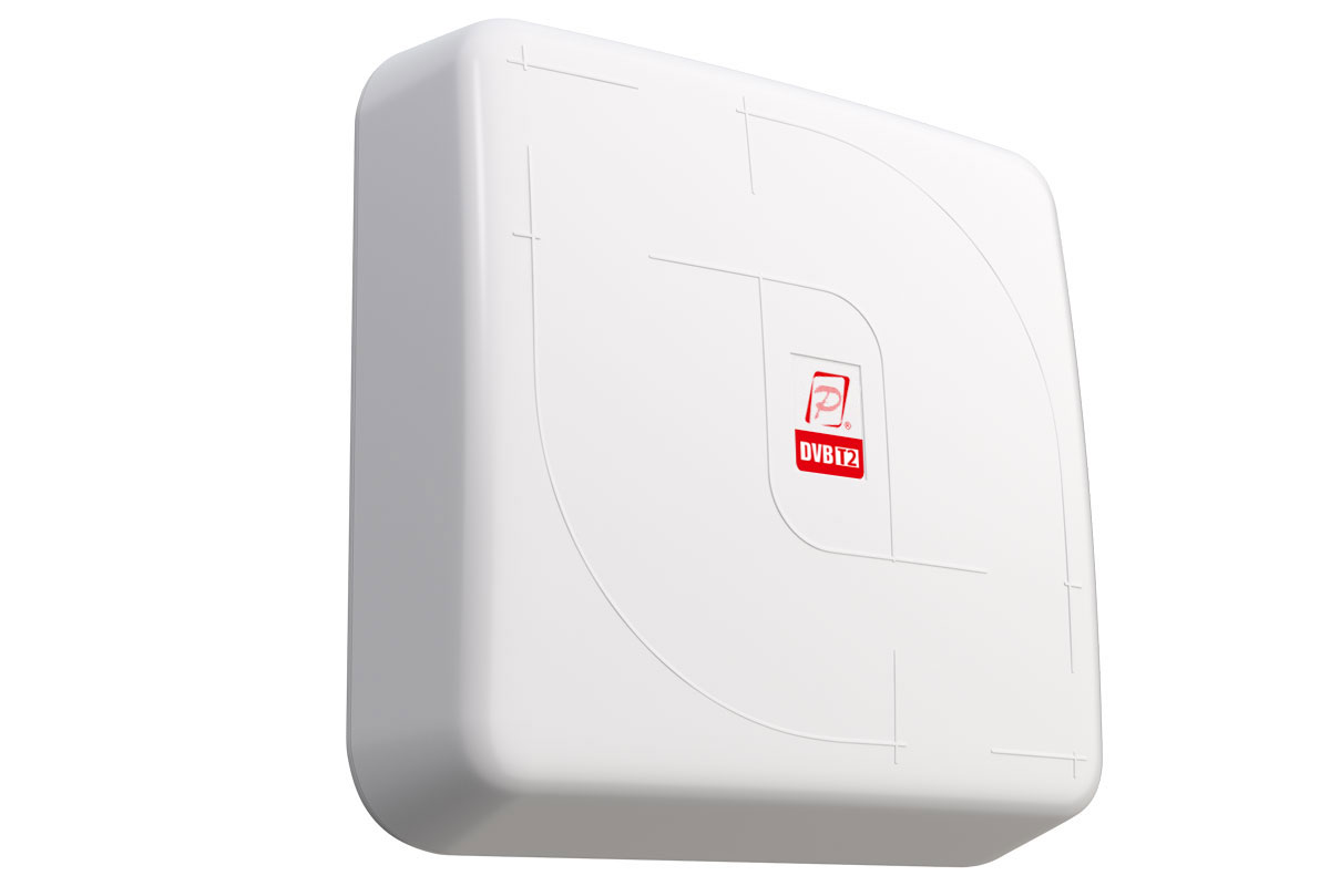 bas-1120 tv flat