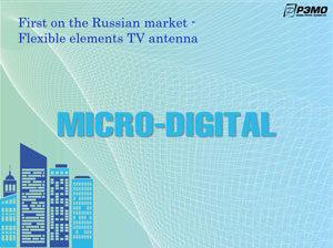 micro_digital_en-1