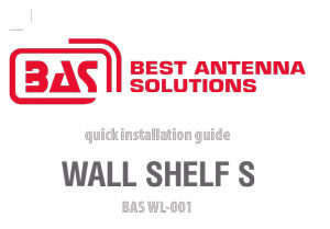bas_ws-001_wall_shelf_s_new-1