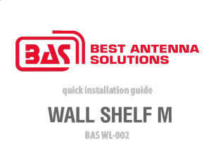 bas_ws-002_wall_shelf_m_20151110-1