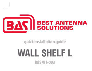bas_ws-003_wall_shelf_l_20151110-1