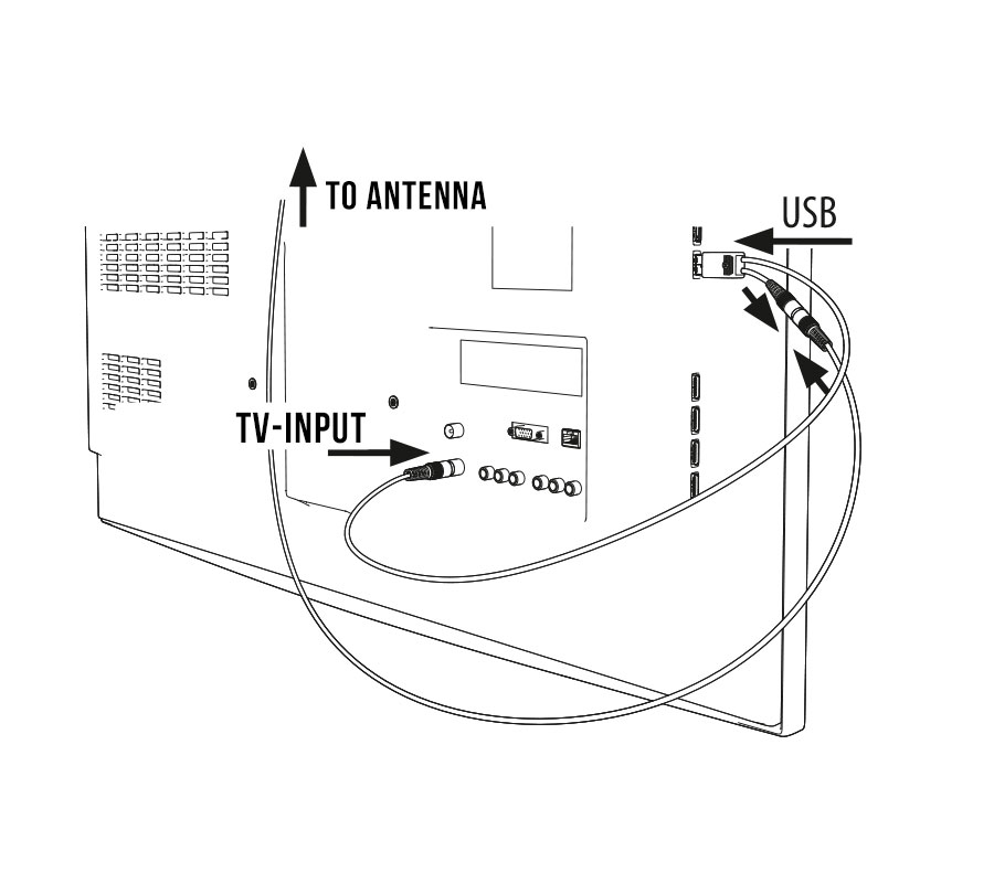 Рэмо bas-8102 indoor usb схема