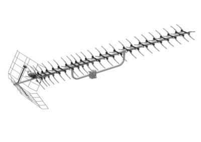 TVA-BAS-X-11102-Maxi-(v1a)-0002