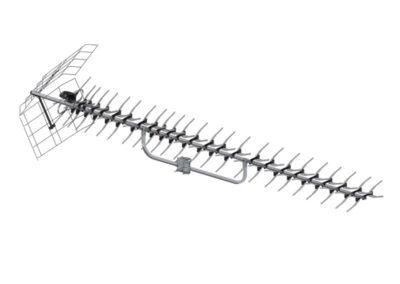 TVA-BAS-X-11102-Maxi-(v1a)-0004