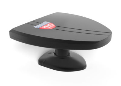 REMO BAS-5340 «TVJET ANT»