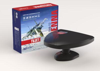 TVA-BAS-5340---With-Box-0004