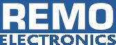 REMO-Electronics.com