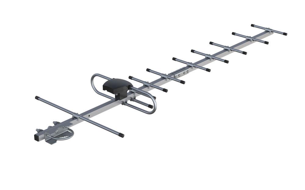 Triton-XL-UHF-P