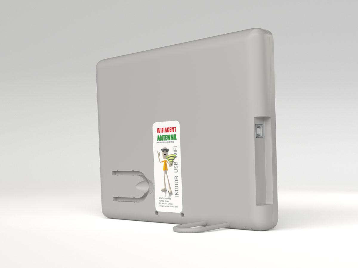CA-WiFiAgent---v2-0003
