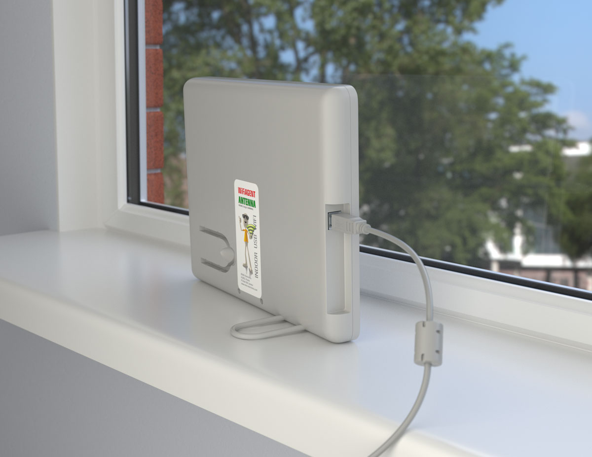 CA-WiFiAgent--v2---On-Sill