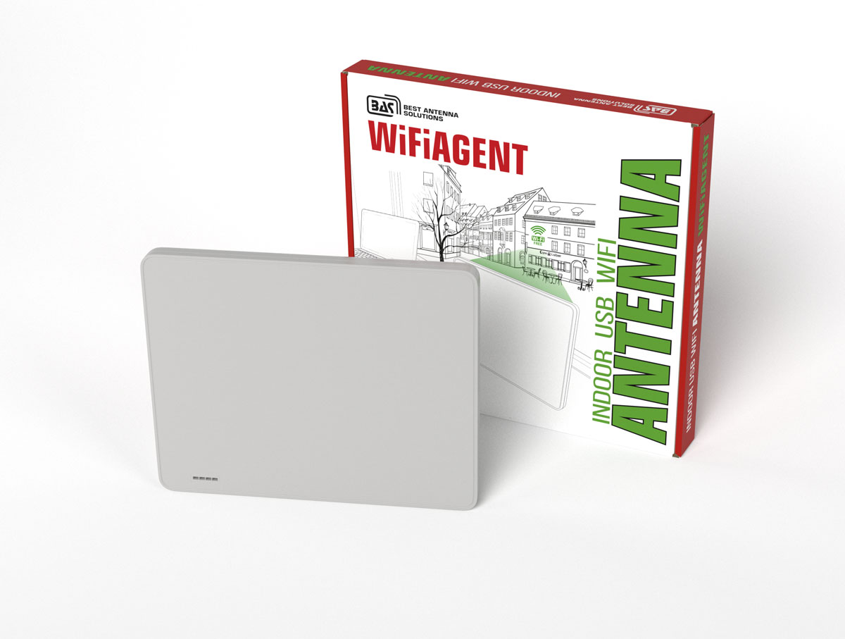 CA-WiFiAgent-[v2]---With-Box-0002