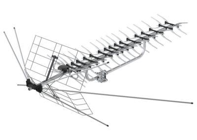 TVA-O-BAS-X-3174-Midi-0002
