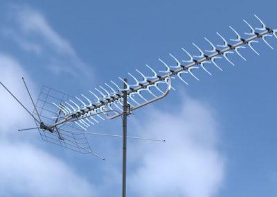 TVAO-BAS-X-31102-Maxi---On-Mast