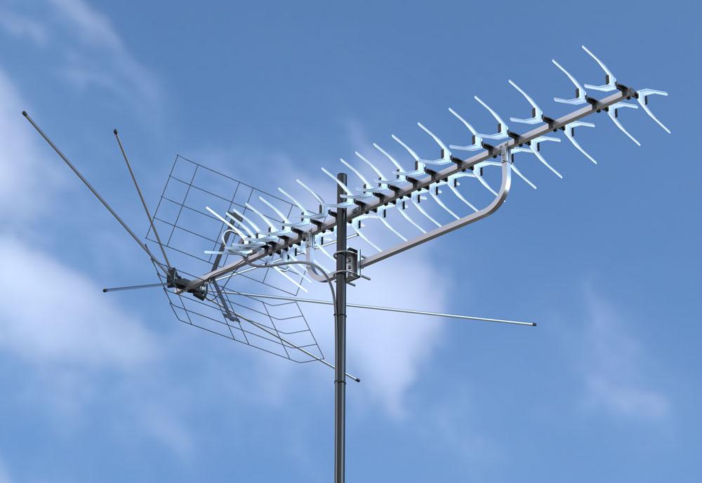 TVAO-BAS-X-3174-Midi---On-Mast