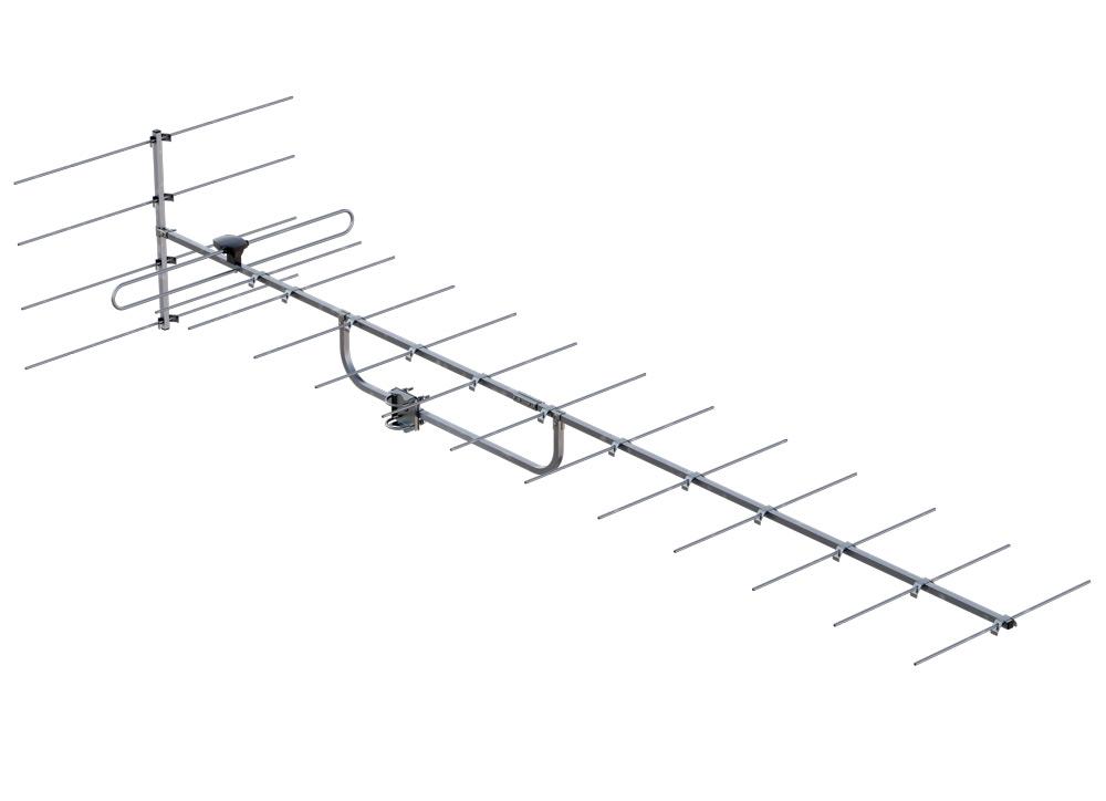 BAS-1504