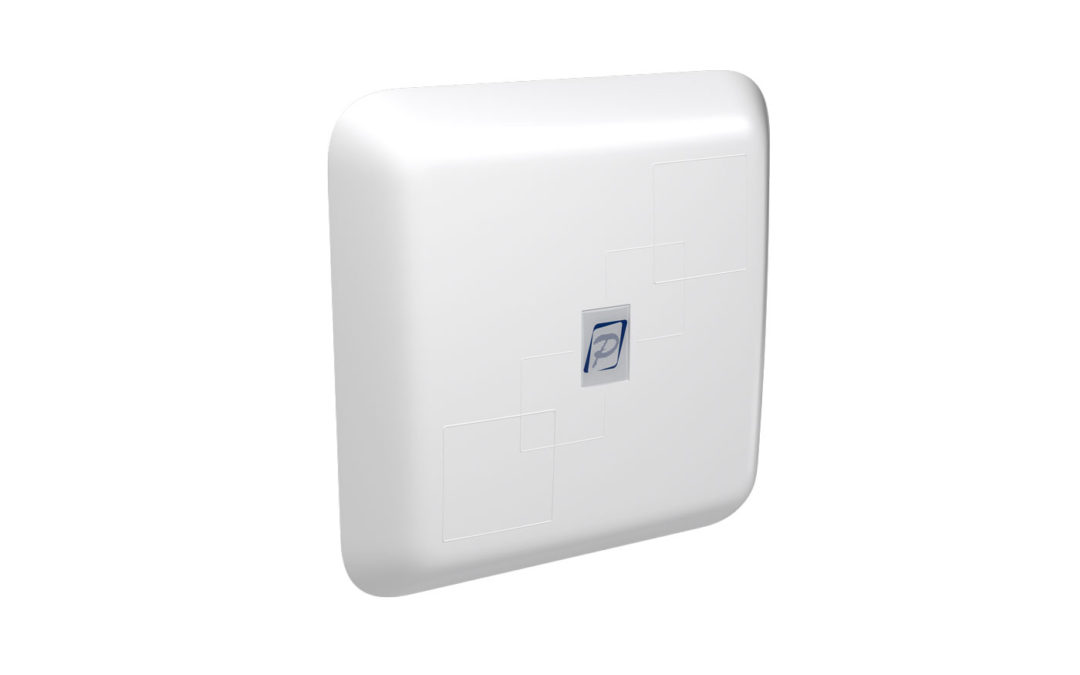 BAS-2325 СONNECT STREET DIRECT 3G/4G MIMO