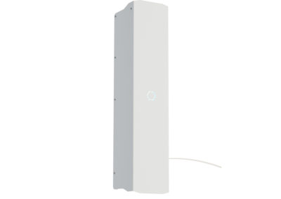 UV Air Purifier OVU-03 «Solar Breeze-3»