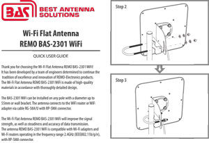 bas-2301-wifi-en-1