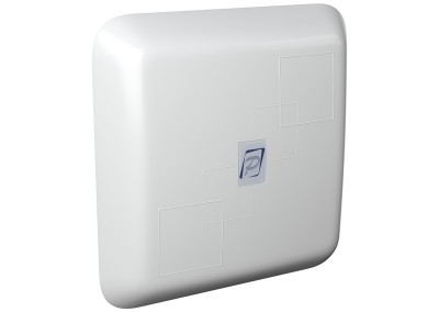 BAS-2307 WiFi Dual Band