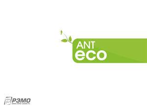 anteco_en-1
