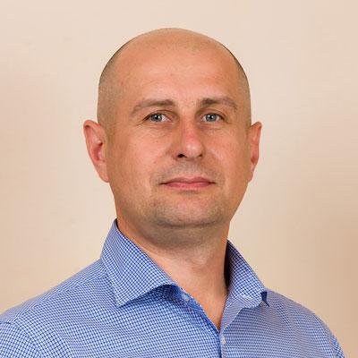 Vitaly Fenev