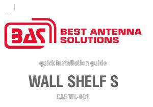 bas_ws-001_wall_shelf_s_new-1