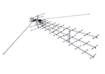 REMO BAS-1340 Triton-XL