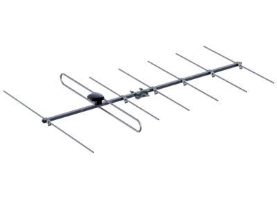 BAS-1505 SURA-7