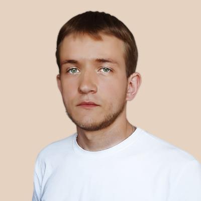 Ivan Jakimov