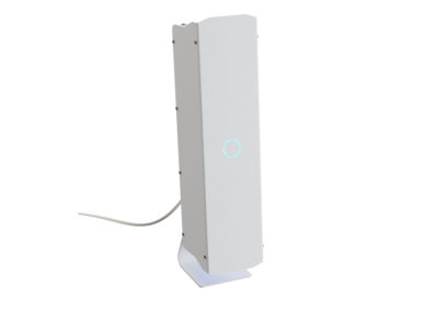 UV Air Purifier OVU-02-1 «Solar Breeze-2»