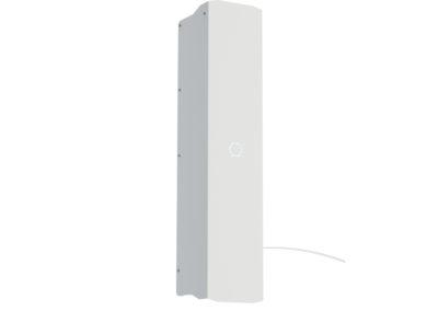 UV Air Purifier OVU-03-T «Solar Breeze-3 T»