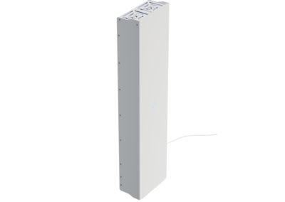 UV Air Purifier OVU-06-T «Solar Breeze-6 T»