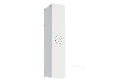 UV Air Purifier OVU-03-ST «Solar Breeze-3 ST»
