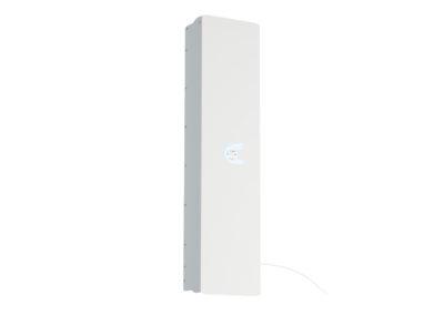 UV Air Purifier OVU-06-ST «Solar Breeze-6 ST»