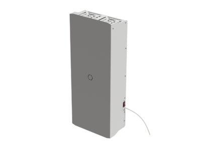UV Air Purifier OVU-07-5 «Solar Breeze-7-5»